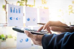 Combien-ça-coûte-bilan-compétences