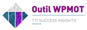 Outil WPMOT