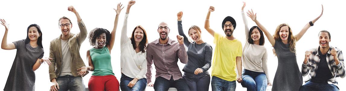 évaluation de candidats ou de collaborateur