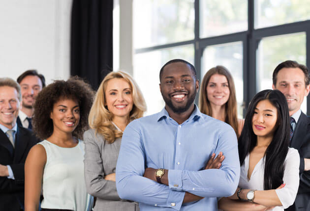 Les ressources humaines, un levier pour votre business